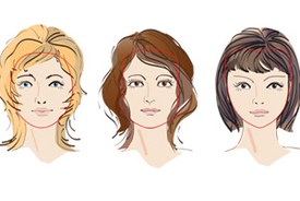 services coiffeur gagliano hair team by paolo